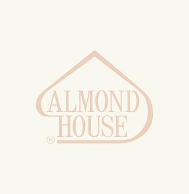 KB-800 online-almondhouse.com